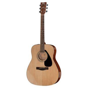 YAMAHA FX310All Guitarra Electro acustica
