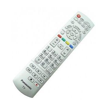 PANASONIC N2QAYB-000928 Mando a distancia para Tv