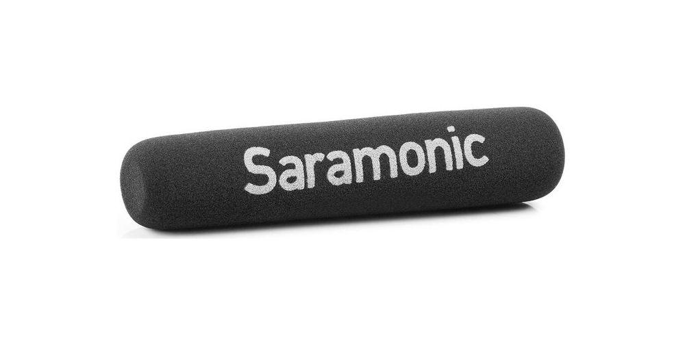 saramonic sr tm7 3
