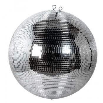 ADJ mirrorball 5cm. Bola Espejos Disco 5 Centimetros