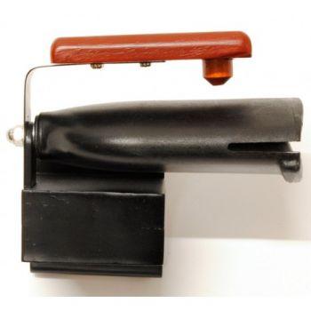 Pearl PCAP-100 Cajon agogo bell
