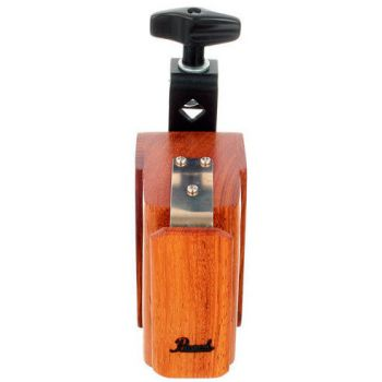 Pearl PBCC-100 Clave de madera para cajón
