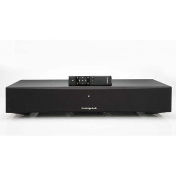 CAMBRIDGE TV2 v2  Base Altavoz