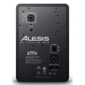 ALESIS M1 ACTIVE MK3, Unidad