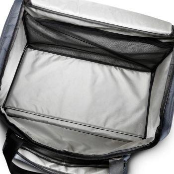 CAMEO GearBag 300 L Bolsa multiuso