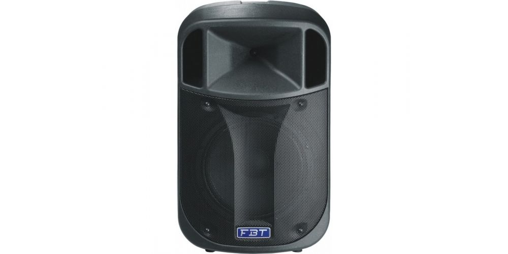 fbt j12 diffusore passivo 2 vie 300w comprar