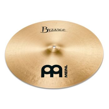 Meinl B16MTC Plato crash