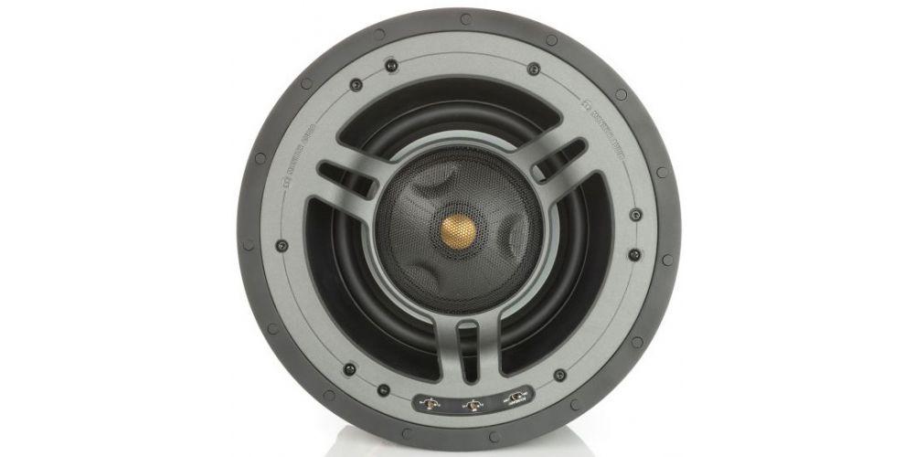 monitor audio CP CT380IDC tres vias