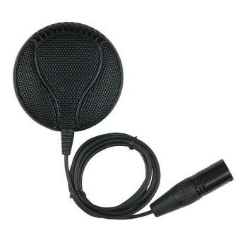 DAP Audio CM-95 Micrófono para Bombo