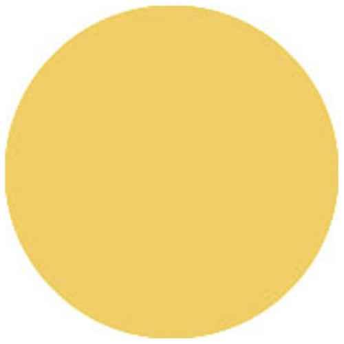 Showtec Color Sheet High temperature