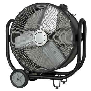 Showtec SF-150 Ventilador Axial 80376