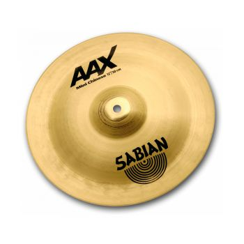 Sabian 21416XB 14 AAX Mini Chinese