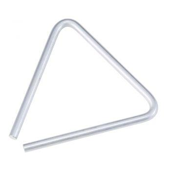 Sabian 61183 8 Overture Triangulo aluminio