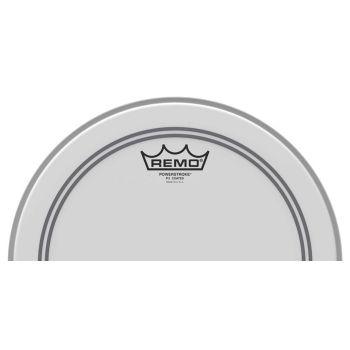 Remo 22 Powerstroke 3 Coated P3-1122-C2
