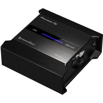 PIONEER DJ RB-DMX1 Controlador DMX