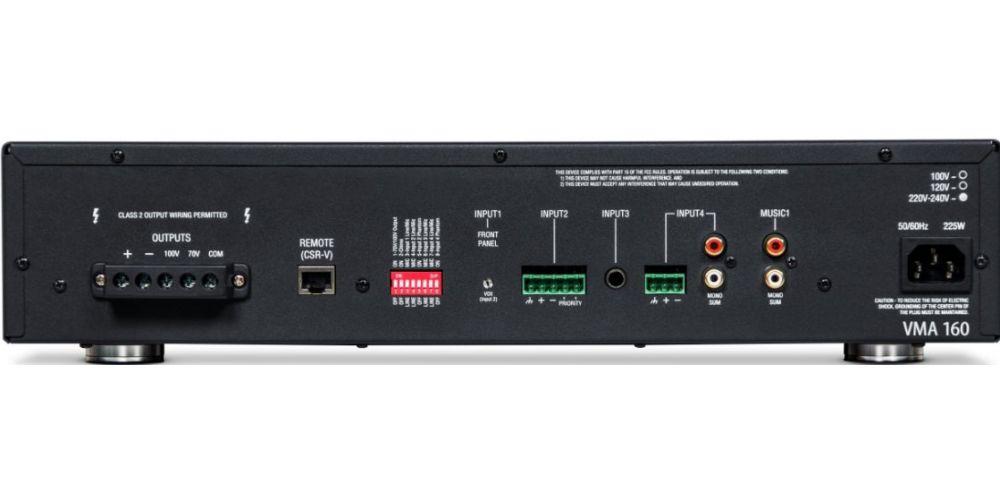 COMPRAR JBL VMA160