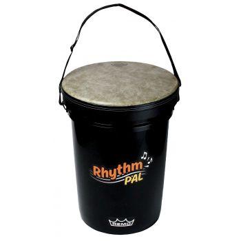 Remo Rhythm PAL Drum Skyndeep