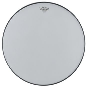 Remo Parche de Timpani Surface Tension 34