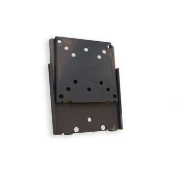 Fonestar STV-652N Soporte extraplano de pared para TV de 13 a 27 (33 a 68'5 cm)