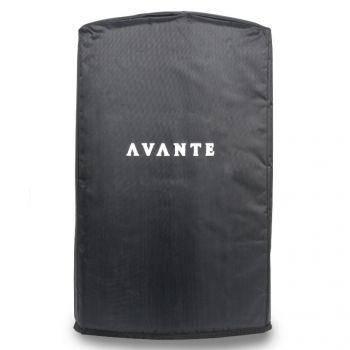ADJj AVANTE A10 Cover