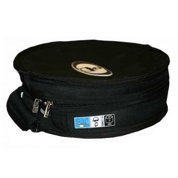 Protection Racket 300300 Funda caja piccolo 13X3