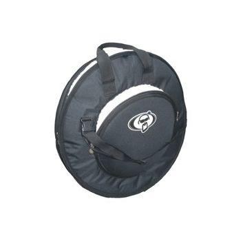 Protection Racket J602100 Funda para platos deluxe