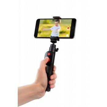 Ik Multimedia Iklip GO Palo Selfie con Bluetooth para SmartPhone