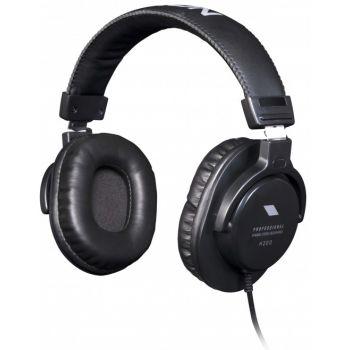 Proel H200 Auricular Profesional