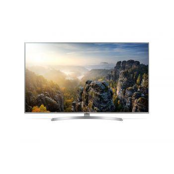 LG 43UK6950 Tv LED 4K UHD 43