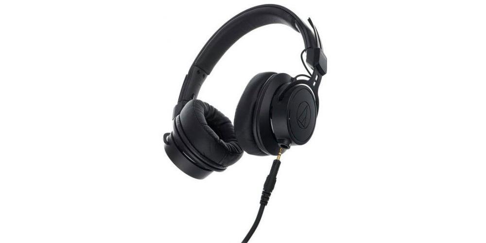 auricular ATH M60X