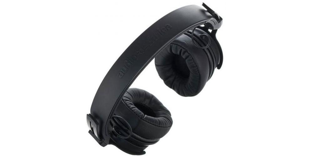 auricular dj ATH M60X