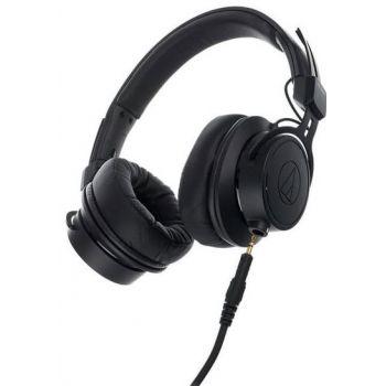 Audio Technica ATH-M60X Auriculares Profesionales