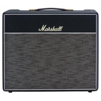 Marshall 1974X Combo para Guitarra Eléctrica de Válvulas Handwired 18W 1X12