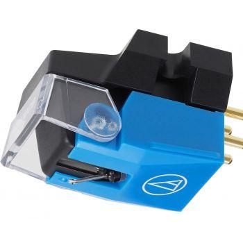 Audio Technica VM610 MONO