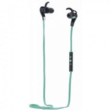 Audiophony YBT-100G AURICULARES BLUETOOTH