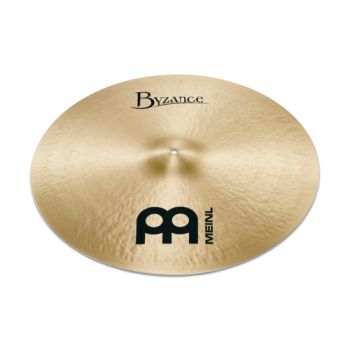 Meinl B21MR Platillo Ride 21