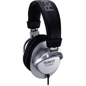 Roland RH-200S Auriculares Estéreo