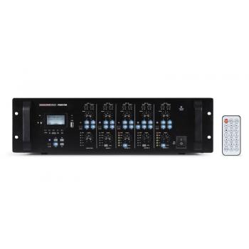 Fonestar MPZ-461 Amplificador Matricial