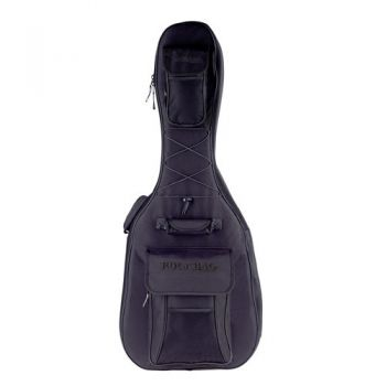Rockbag Funda Starline Guitarra Acústica RB20509