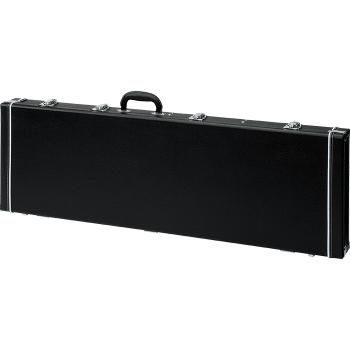 Ibanez W250C Estuche para Guitarra Eléctrica