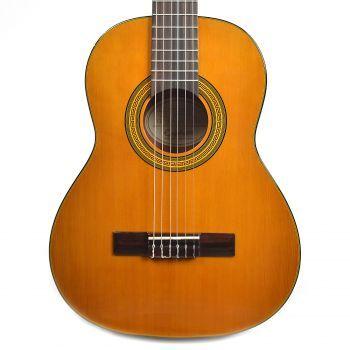 Epiphone PRO-1 Classic 3/4 Antique Natural Guitarra Clásica