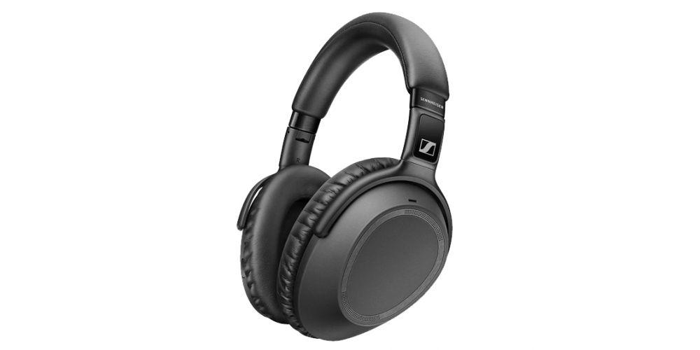 sennheiser pxc 550 ii auriculares  bluetooth cancelacion ruido comprar