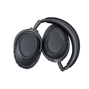Sennheiser PXC-550 II Auriculares Bluetooth Cancelador Ruido