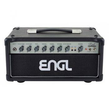 Engl Rockmaster E 307 Amplificador de Guitarra Eléctrica