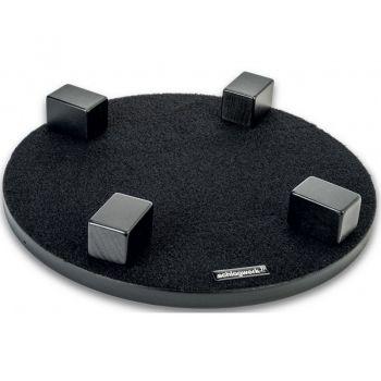 Schlagwerk UPP13 Adaptador Soporte Caja para Udu Drum