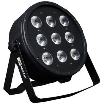 MARK Superparled ECO 72 Proyector Iluminación