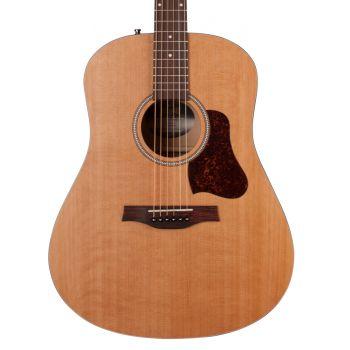 SEAGULL S6 Original. Guitarra Acústica