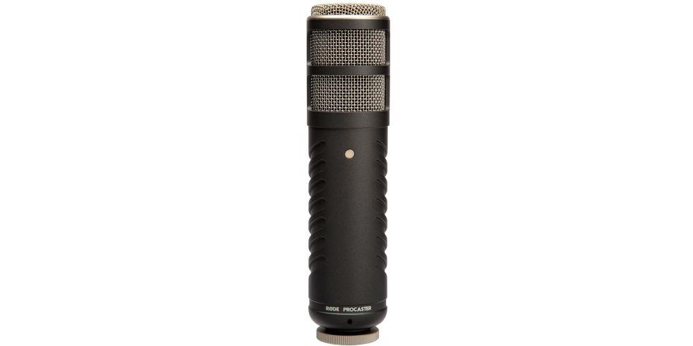 comprar microfono Rode Procaster