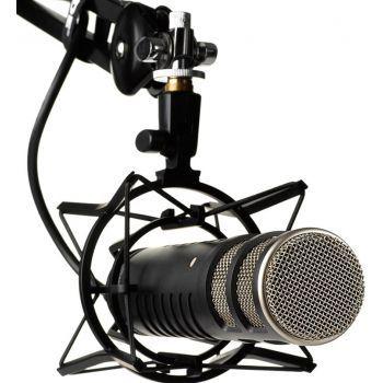 Rode Procaster Micrófono dinámico