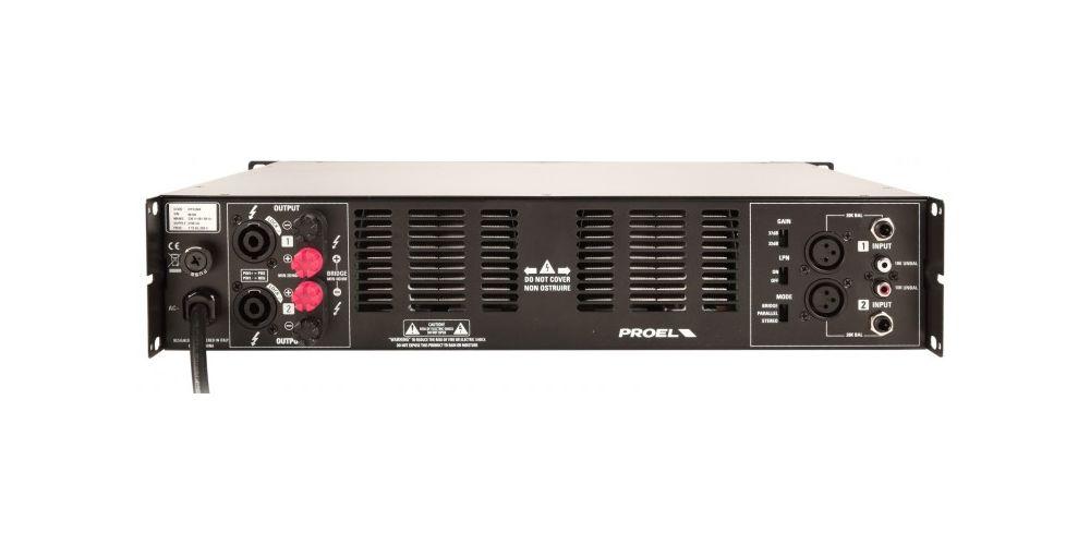 HPX2400
